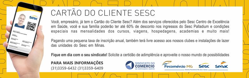 cartao_do_cliente_sesc_sind.jpg