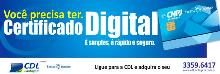 cdigital2.jpg